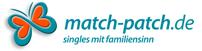 match-patch logo
