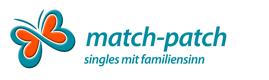 Partnersuche für Singles mit Familiensinn