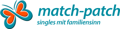 match-patch logo