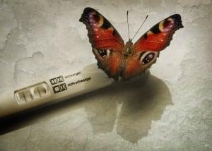 Pille absetzen Kinderwunsch