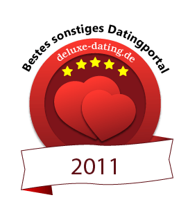 Bestes dating portal kostenlos