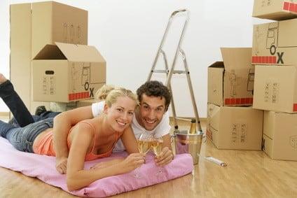 Internet-Dating zur Ehe