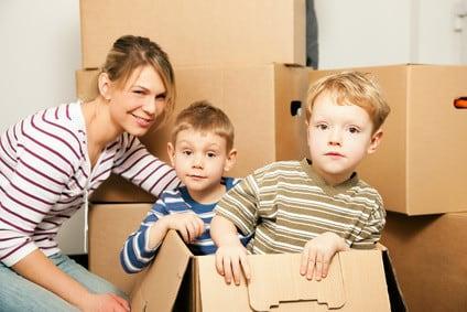 mit kindern die natur entdecken match. Black Bedroom Furniture Sets. Home Design Ideas