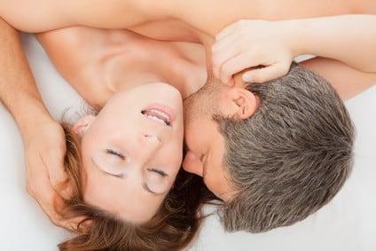 Sexleben als Eltern