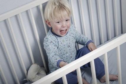 mein kleinkind will nicht schlafen tipps f r eltern match patch. Black Bedroom Furniture Sets. Home Design Ideas