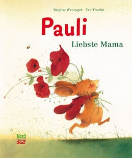 RZ_Cover_Pauli_Liebste_Mama.indd