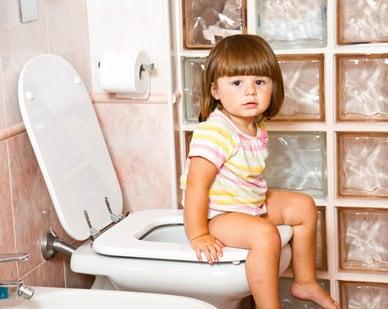 sauberkeitserziehung tipps zum trockenwerden match patch. Black Bedroom Furniture Sets. Home Design Ideas