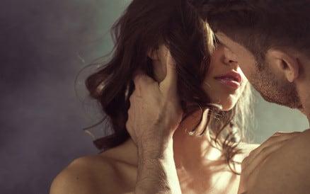 Kuessen Kuss
