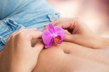 13. Schwangerschaftswoche