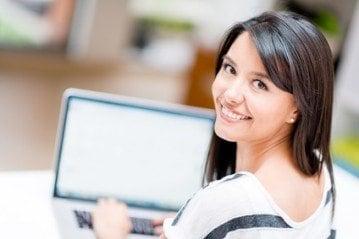 Online-dating-tipps fragen zu stellen