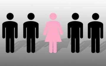 groesste Fehler bei Partnerwahl