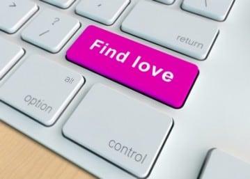 groesste Fehler beim Online Dating