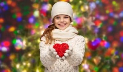 weihnachtsgeschenke spenden statt schenken match patch. Black Bedroom Furniture Sets. Home Design Ideas