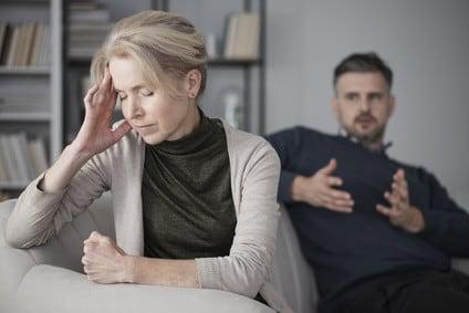 Dating Ehepartner während der Trennung Neue Gründe Simulation Dating