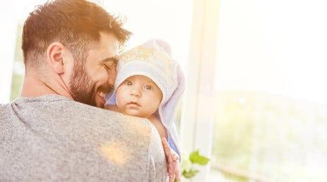 Frau sucht mann zum kinder zeugen