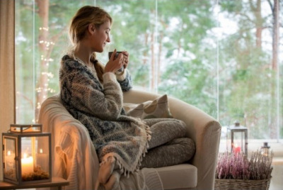 Tipps gegen depressive Verstimmungen